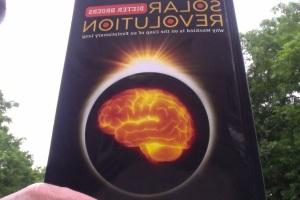 Brain-Sun 6-11-13