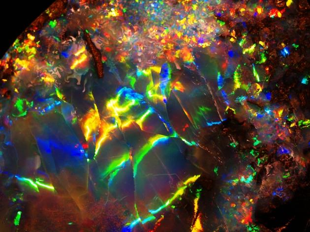 fiery-opal-rock-mineral.jpg
