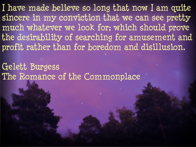 Gelett Burgess Quote with Night Rainbow.jpg
