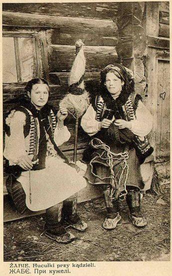 senkowski_zabie1930