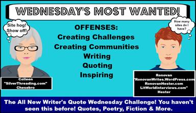 030816_1826_writersquot1.png