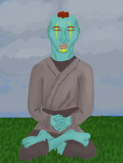 meditation_by_randomgirl1298-da2ctdt.png