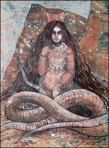 argimpasa__the_scythian_goddess_of_love_by_badusev-d69471b.png